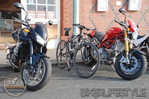 brightona-biker_008