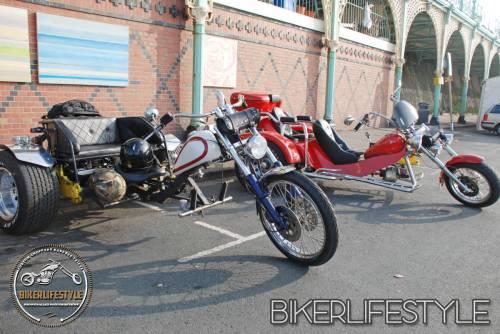 brightona-biker_009