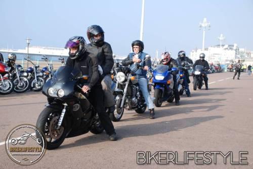 brightona-biker_010