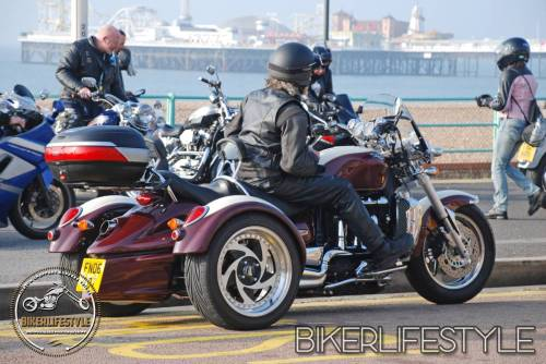 brightona-biker_011