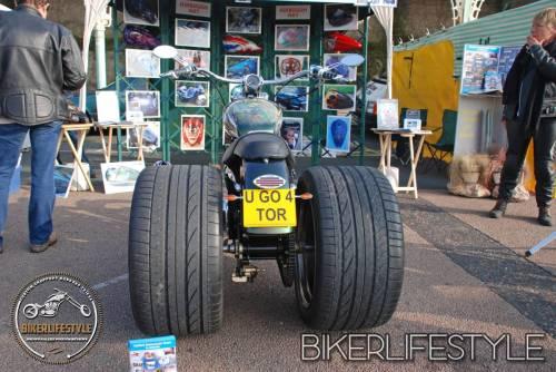 brightona-biker_017