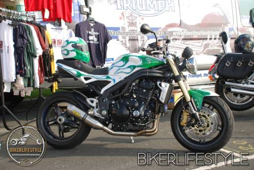 brightona-biker_022