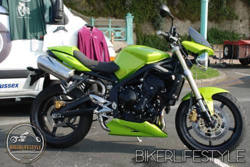 brightona-biker_023