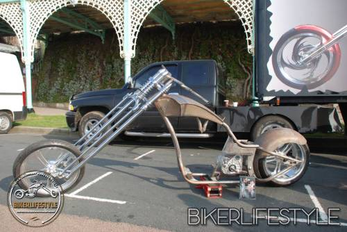 brightona-biker_026