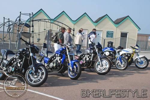 brightona-biker_042
