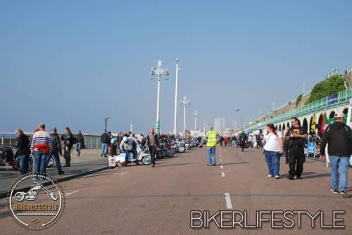 brightona-biker_046