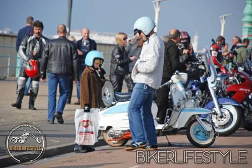 brightona-biker_047