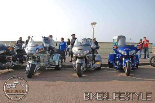 brightona-biker_051