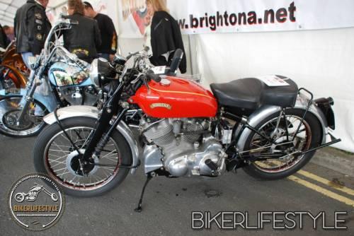 brightona-biker_055
