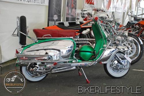 brightona-biker_061