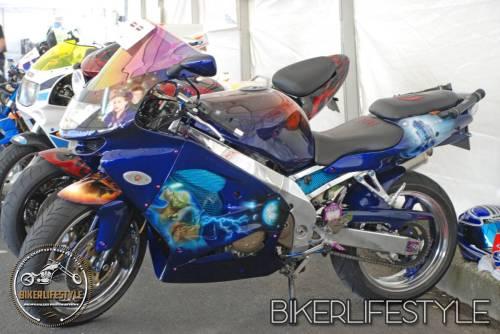 brightona-biker_063