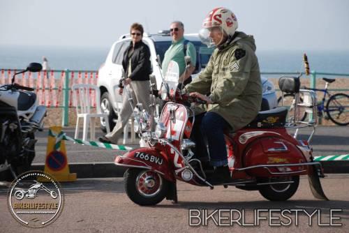 brightona-biker_066