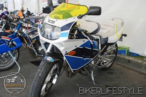 brightona-biker_067