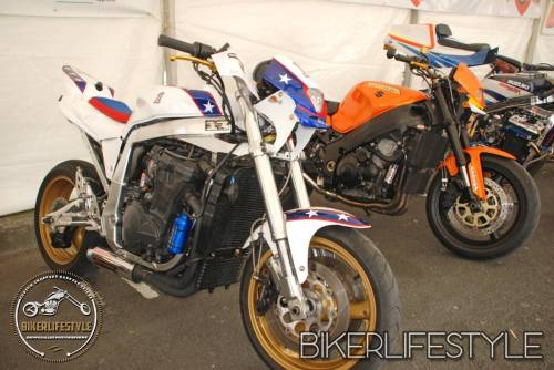 brightona-biker_068