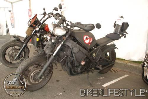 brightona-biker_070