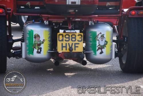 brightona-biker_073