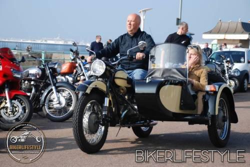 brightona-biker_074