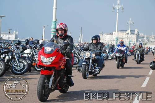 brightona-biker_082