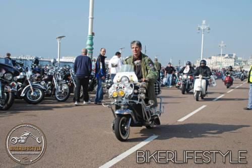 brightona-biker_085