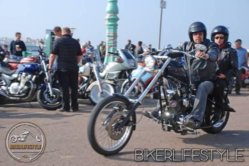 brightona-biker_087