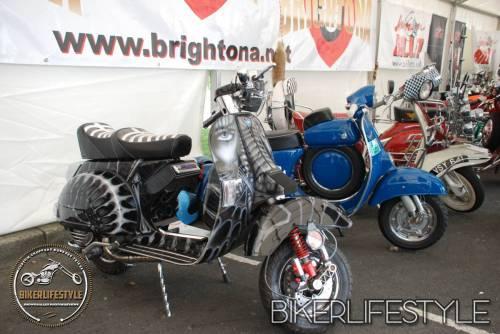 brightona-biker_098