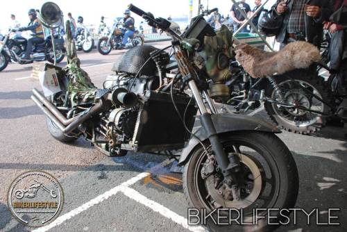 brightona-biker_100