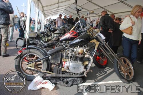 brightona-biker_103