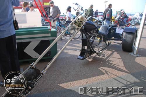 brightona-biker_105