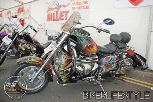 brightona-biker_108