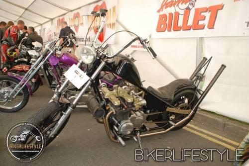 brightona-biker_109