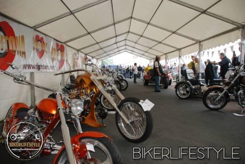 brightona-biker_112
