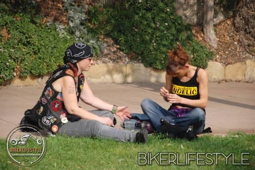 brightona-biker_119
