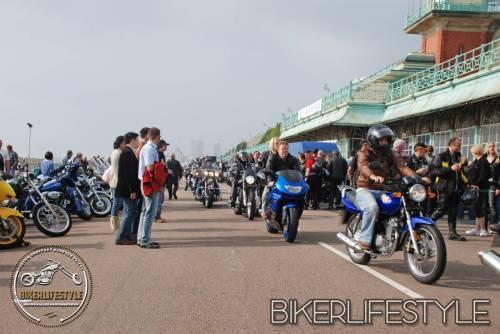brightona-biker_131