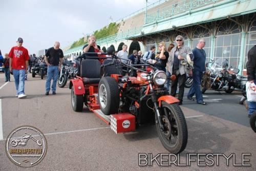 brightona-biker_132