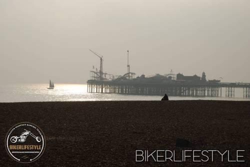 brightona-biker_147