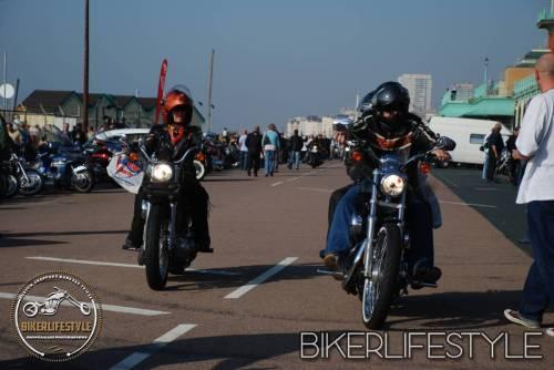 brightona-2008-006