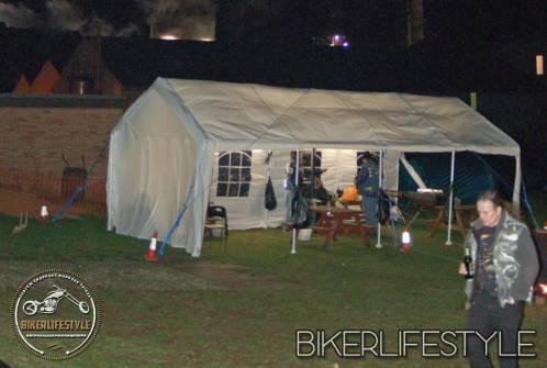 biker-bse006