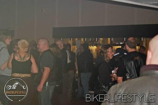 biker-bse012