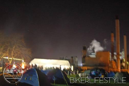 biker-bse013