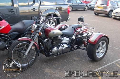 biker-bse014