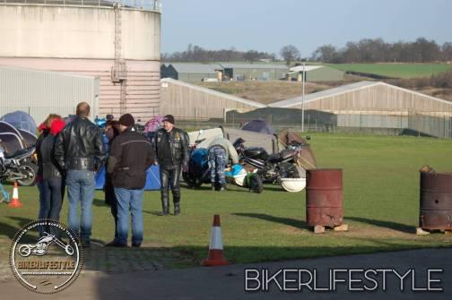biker-bse016