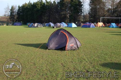 biker-bse019