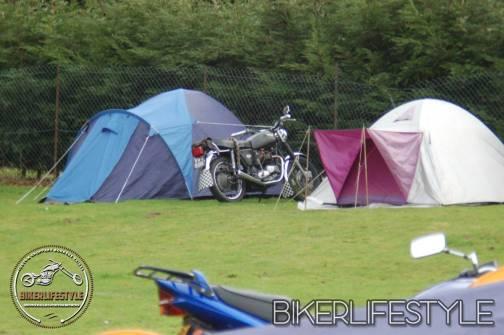 biker-bse020