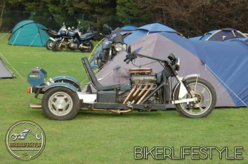biker-bse021