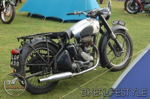 biker-bse024