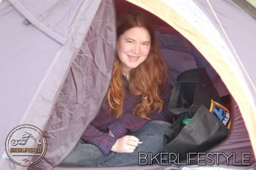 biker-bse037