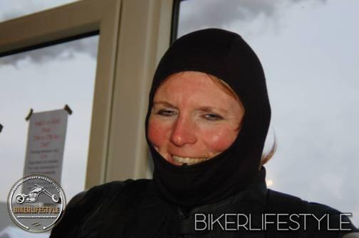 biker-bse046