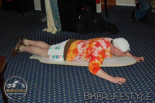 biker-bse049