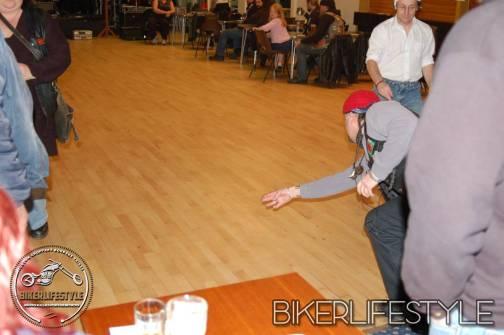 biker-bse055