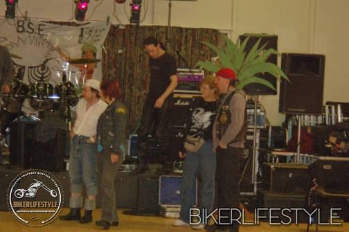 biker-bse057